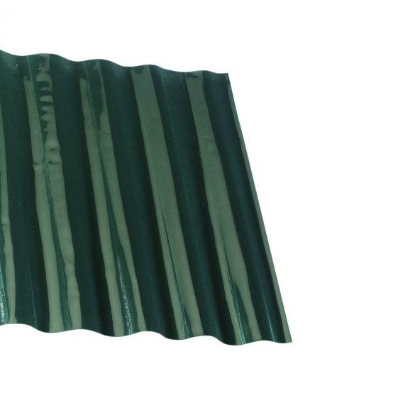 GREEN BORDER gyepszegély 15cm *