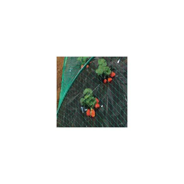 Madárháló M-400 zöld (4x10m) *
