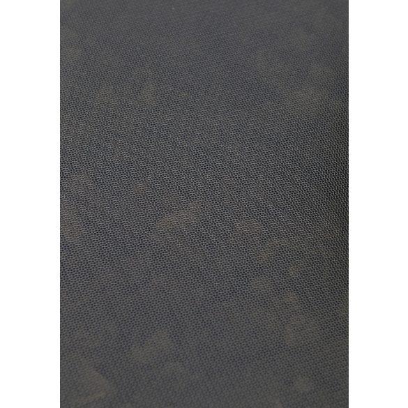 MICROTEX rugalmas talajtakaró 1,4x5m