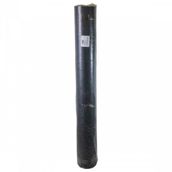Geotex 50 gr/m2 1,6x100m fekete *
