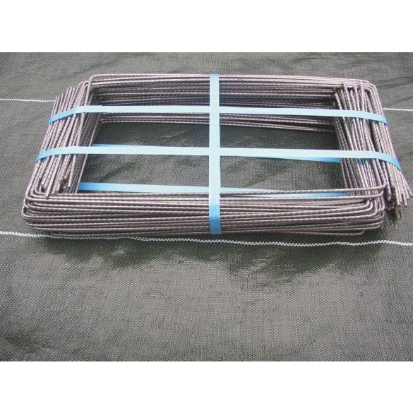 Fixsol XL metál rögzítő 20 db/egység