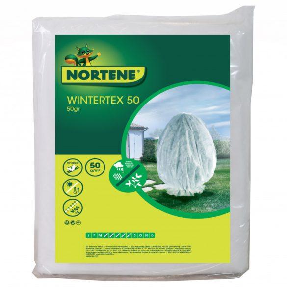 WINTERTEX 50 gr/m2 1,6x5m fehér *