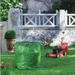 Greenbag HDPE kerti zsák 180 l