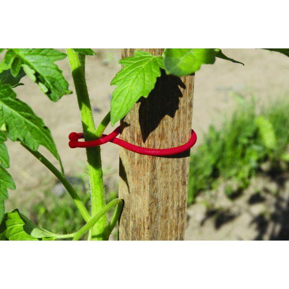 TOMATOCLIP növénykapocs 25db/egység *