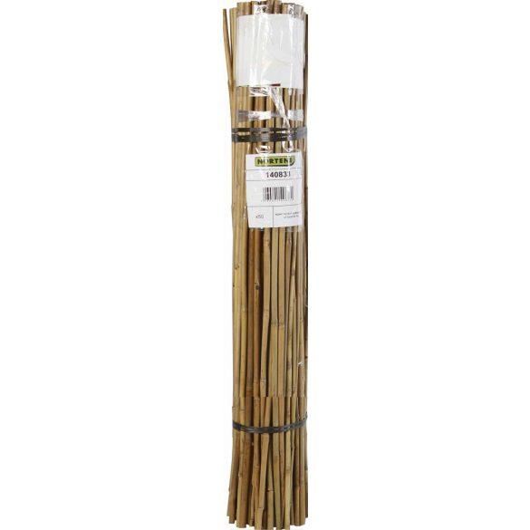 Bambusz termesztő karó 0,9m 4db/köteg *