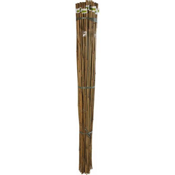 Bambusz termesztő karó 1,5m 2db/köteg *