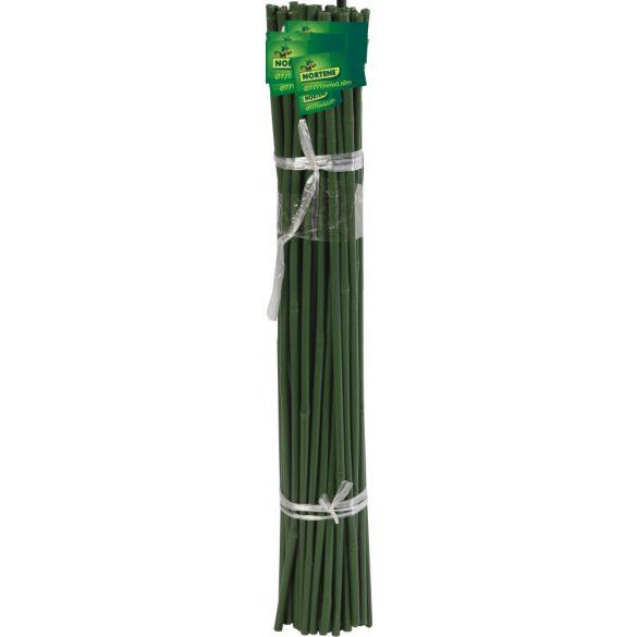 Műa.bev.bambusz 0,6m  50db/egys *