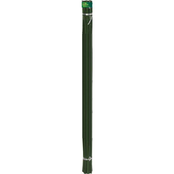 Műa.bev.bambusz 1,8 m  50db/egys *