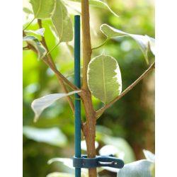 25 Split Bamboo 40 cm