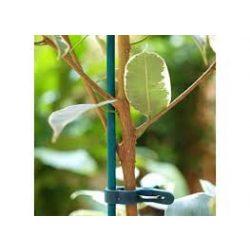 25 Split Bamboo 60 cm