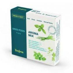 Aroma mix